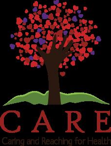logo_CARE_RGB_transBG