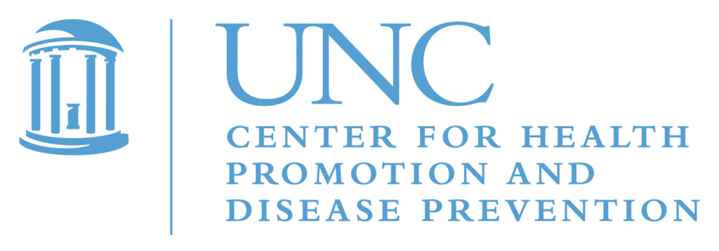 HPDP, Center for Health Promotion and Disease Prevention at UNC