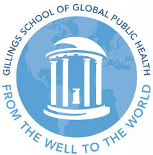 UNC SoPH, UNC Gillings School of Global Public Health, North Carolina